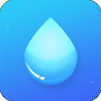 喝水时间app安卓版