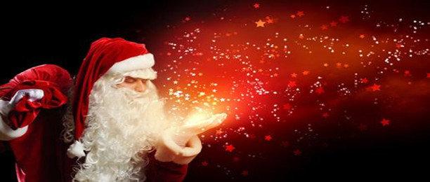 圣诞帽头像图片制作软件合集