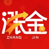 漲金策略app