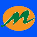 綠洲民勤app