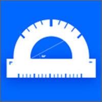 全能测量工具app