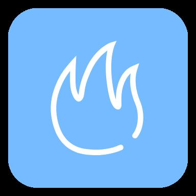 火龙社区app