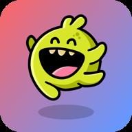 面面语音app