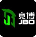 竞博电竞app