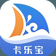 卡乐宝app