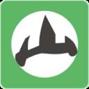 山峰安防app