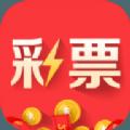 727cc彩票app