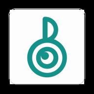 管乐迷app