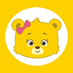 攸攸熊app