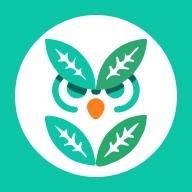 家巢兼职app
