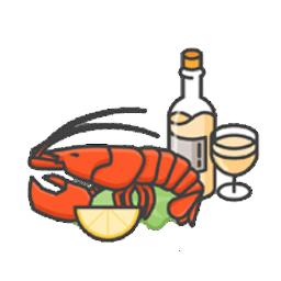 生鲜联盟app