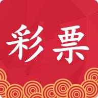 遨游彩票app