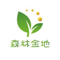 森林金地app