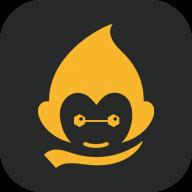 大化西油app
