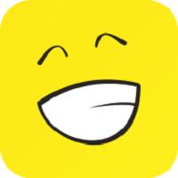 简易表情app