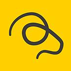 羊毛攻略app