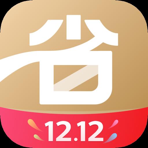 錦鯉卡app