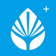 鳳凰旅行app