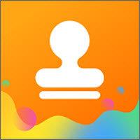 去水印編輯器app