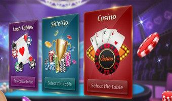 好用的扑克游戏平台