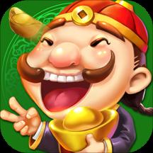 梦幻娱乐app
