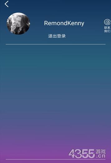 妙手回声app