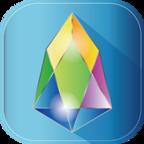 EOS联盟链app