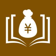 博学方财app