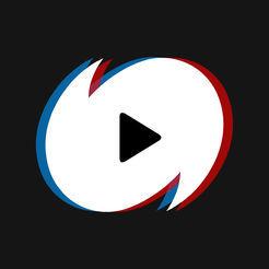noizz短视频app