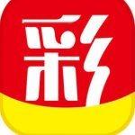 彩店宝官方版app