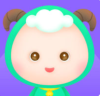 牧羊少年iOS版app