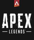 apex英雄白虎助手