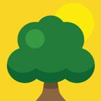 树佣宝app