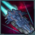 星际商贸边疆Star Traders Frontiers苹果版