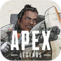 Apex英雄永恒助手