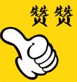熊猫赞赞app