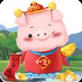 五行猪app