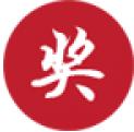 山西福彩票app