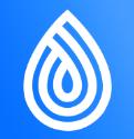 氢氧社区app