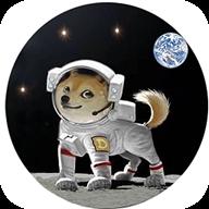 太空狗区块链app