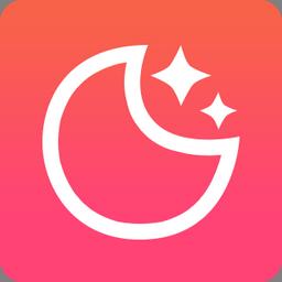 深夜伴聊app