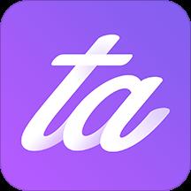 tatame苹果版app