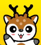 林鹿聊天app