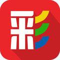 小鹿多彩app