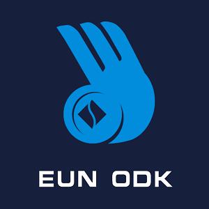 EUN-ODK
