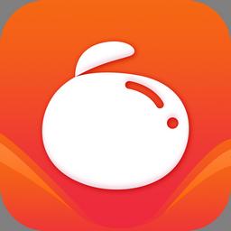 爱豆铃声app