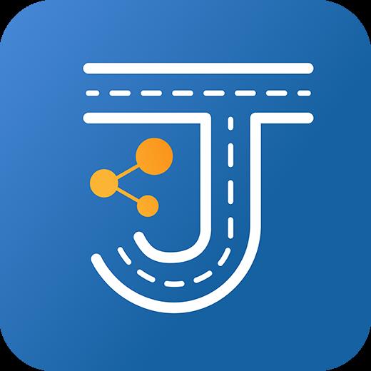 交通资讯链app