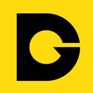 游戏帝短视频app