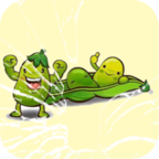 疯狂豆豆app