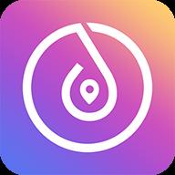 Hong社交app